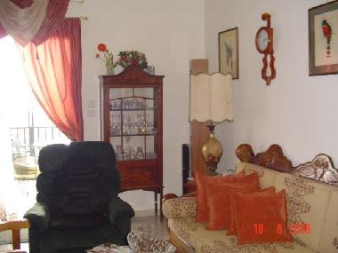 Holiday House in Porto Rafti (Attiki) or holiday homes and vacation rentals