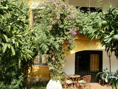 Holiday House in Moraira (Alicante / Alacant) or holiday homes and vacation rentals