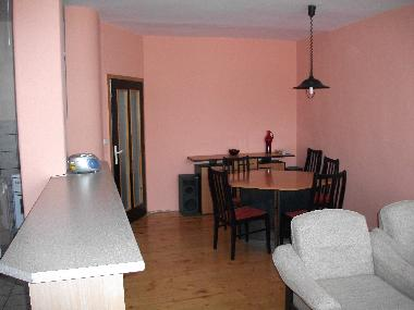 Holiday Apartment in Blagoevgrad (Blagoevgrad) or holiday homes and vacation rentals