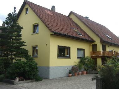 Holiday House in 77704 (Black Forest) or holiday homes and vacation rentals