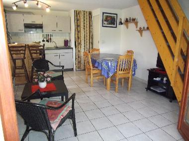 Holiday House in Gruissan (Aude) or holiday homes and vacation rentals