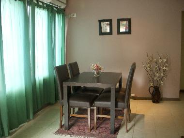 Holiday Apartment in Mendoza (Mendoza) or holiday homes and vacation rentals