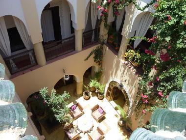 Holiday House Marrakech Marrakech Ferien Wie In 1000 1