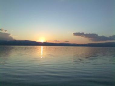 Holiday Apartment in Pestani (Ohrid) or holiday homes and vacation rentals