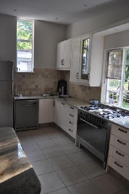 Holiday House in Henley on Klip (Gauteng) or holiday homes and vacation rentals
