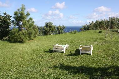 Holiday House in Ajuda da Bretanha (Azores) or holiday homes and vacation rentals