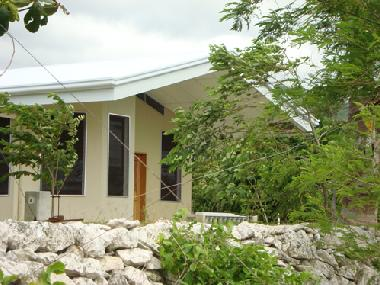 Holiday House in Alcoy (Cebu) or holiday homes and vacation rentals
