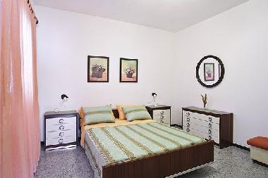 Holiday Apartment in Telde, Gran Canaria (Gran Canaria) or holiday homes and vacation rentals