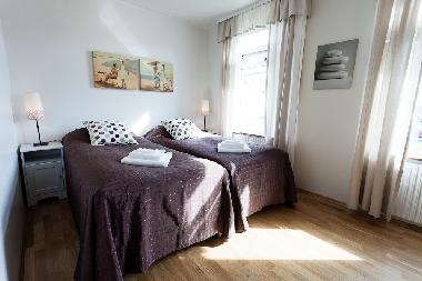 Holiday Apartment in Isafjordur (Isafjordur) or holiday homes and vacation rentals