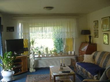 Holiday House in Winterswijk (Gelderland) or holiday homes and vacation rentals