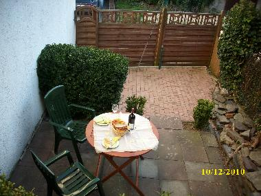Holiday Apartment in Straßenhaus (Westerwald) or holiday homes and vacation rentals