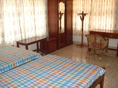 Cool New Delhi Holiday Apartments Amp Vacation Villas To Rent In India