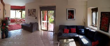 Holiday House in Almuñecar (Granada) or holiday homes and vacation rentals