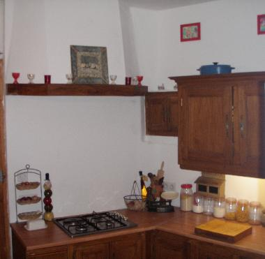Holiday House in Gerde (Hautes-Pyrénées) or holiday homes and vacation rentals
