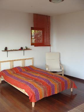 Holiday House in Las Tricias (La Palma und El Hierro) or holiday homes and vacation rentals