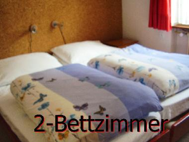 Holiday Apartment in Andermatt (Andermatt) or holiday homes and vacation rentals