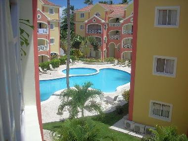 Holiday Apartment in punta cana (La Altagracia) or holiday homes and vacation rentals