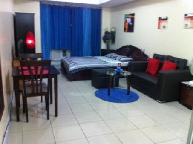 Holiday Apartment In Manila Or Homes And Vacation Rentals
