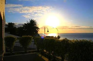Holiday Apartment in Caniço (Madeira) or holiday homes and vacation rentals