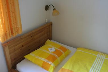 Holiday Apartment in Gamleby (Smaland) or holiday homes and vacation rentals