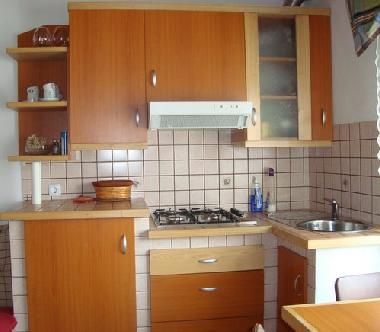 Holiday Apartment in Bovec (Bovec) or holiday homes and vacation rentals