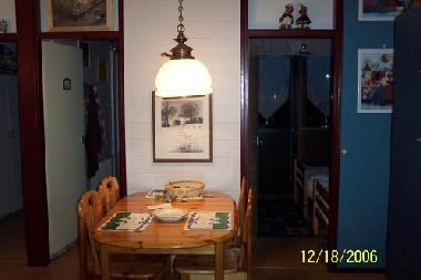 Holiday House in Biddinghuizen  (Flevoland) or holiday homes and vacation rentals