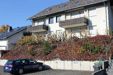 Holiday Apartment in Willingen (Upland) (Waldecker Land) or holiday homes and vacation rentals
