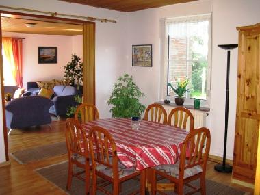 Holiday Apartment in Holtgast (Nordsee-Festland / Ostfriesland) or holiday homes and vacation rentals