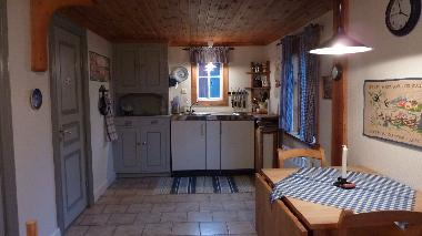 Holiday House in Mariannelud (Smaland) or holiday homes and vacation rentals