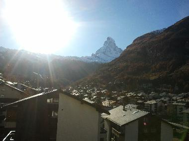 Holiday Apartment in ZERMATT (Zermatt) or holiday homes and vacation rentals