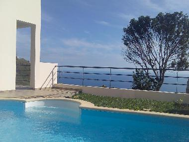 Holiday House in Calheta (Madeira) or holiday homes and vacation rentals