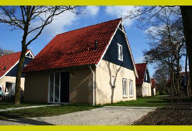 Holiday House in Westerbork (Drenthe) or holiday homes and vacation rentals
