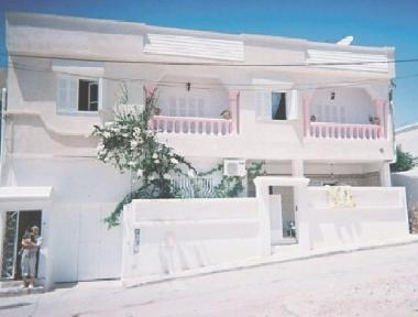 Holiday Apartment in HAMMAMET (Nabul) or holiday homes and vacation rentals