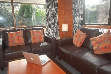 Holiday Apartment in Auckland City (Bay of Islands) or holiday homes and vacation rentals