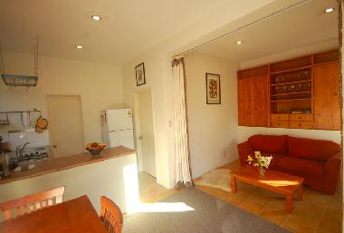 Holiday Apartment in Auckland City (Auckland ) or holiday homes and vacation rentals