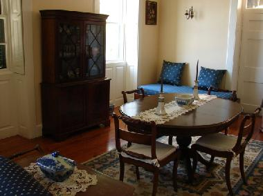 Villa in Funchal (Madeira) or holiday homes and vacation rentals