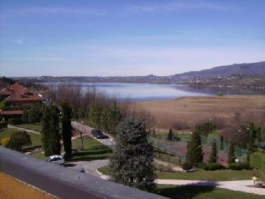 Holiday Apartment in bosisio parini (Lecco) or holiday homes and vacation rentals