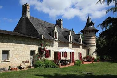 Bed and Breakfast in brion (Maine-et-Loire) or holiday homes and vacation rentals