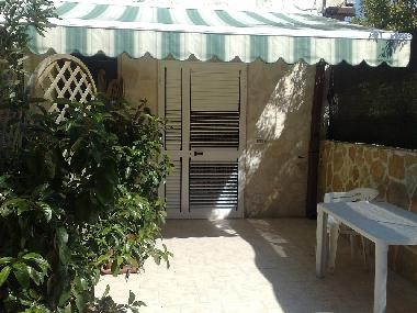 Holiday Apartment in Torre Canne (Brindisi) or holiday homes and vacation rentals