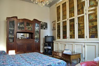 Holiday Apartment in Florence (Firenze) or holiday homes and vacation rentals