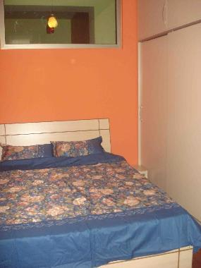 Holiday Apartment in Tbilisi (T'bilisi) or holiday homes and vacation rentals