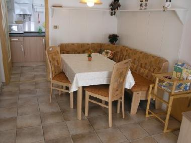 Holiday House in Lechbruck am See (Bavarian Swabia) or holiday homes and vacation rentals