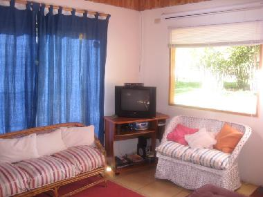 Holiday House in pucon (Araucania) or holiday homes and vacation rentals