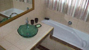 Holiday House in Bassonia - Johannesburg (Gauteng) or holiday homes and vacation rentals