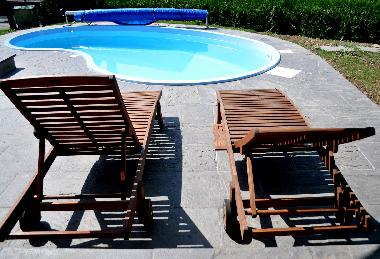 Holiday Apartment in Tolmin (Tolmin) or holiday homes and vacation rentals