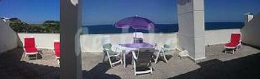 Holiday Apartment in Isla- Arnuero (Cantabria) or holiday homes and vacation rentals