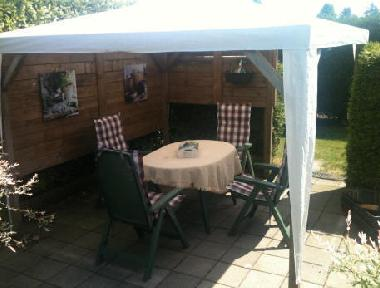 Caravan in Eext (Drenthe) or holiday homes and vacation rentals