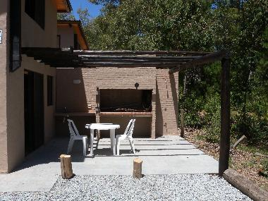 Holiday House in Piriapolis (Maldonado) or holiday homes and vacation rentals