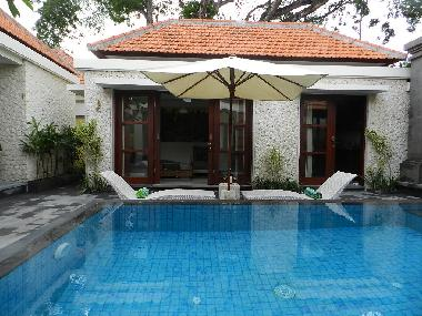 Villa In Sanur Bali Bali Or Holiday Homes And Vacation Rentals