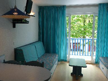 Holiday Apartment in Socoa (Pyrénées-Atlantiques) or holiday homes and vacation rentals